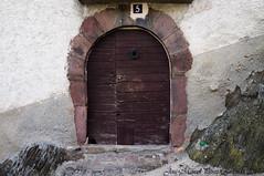 Vilaller (José Manuel, thanks for +400,000 views) Tags: portes door puertas vilaller