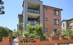 10/24-28 Reid Avenue, Westmead NSW