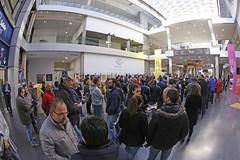 Feria del Automovil 03