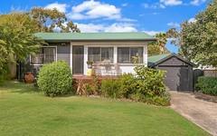 18 West Kahala Ave, Budgewoi NSW