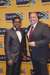 DSC_3699 African Diaspora Awards (ADA) Ceremony and Christmas Ball Conrad Hotel St. James London with Xolani Xala from South Africa (photographer695) Tags: african diaspora awards ada ceremony christmas ball conrad hotel st james london with xolani xala from south africa