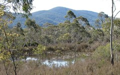1495 Cooma Road, Braidwood NSW