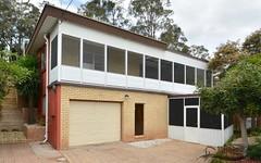 91 Mathieson Street, Bellbird Heights NSW