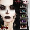VENGE - Mesh Eyes - Dark Doe_Ad (Vixn Dagger - Vengeful Threads / VENGE) Tags: mesh eyes dark goth gothic vamp vampire fantasy roleplay rp