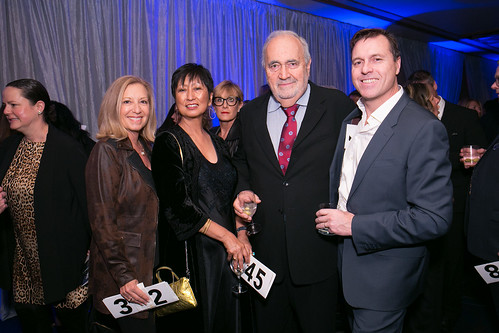 """2017 Two Ten VIP Dinner • <a style=""""font-size:0.8em;"""" href=""""http://www.flickr.com/photos/45709694@N06/24032215957/"""" target=""""_blank"""">View on Flickr</a>"""