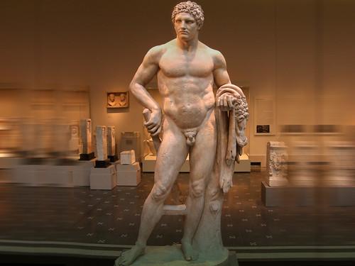 "Museo Metropolitano de Arte  Nueva York, EUA • <a style=""font-size:0.8em;"" href=""http://www.flickr.com/photos/30735181@N00/24032581847/"" target=""_blank"">View on Flickr</a>"
