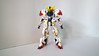 LEGO Gundam Barbatos Lupus ASW-G-08 1/60 (demon14082001) Tags: lego gundam barbatos frame iron blooded orphans asw 08th tekkadan technic bionicle hero factory brick robot mecha toy figure