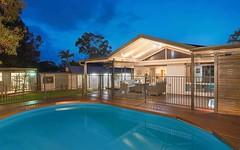 44 Warratta Road, Killarney Vale NSW