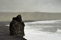 (buymeabicycle) Tags: europe iceland travel explore landscape nature seaside sea