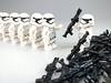 Preparing for The Last Jedi (BrickArms) Tags: brickarms dc15 lastjedi lego