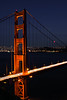 Golden Gate Bridge (angelrobles3) Tags: sanfrancisco sf bay area brigde golden gate explore sony