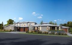 2/2A Lushington Street, East Gosford NSW