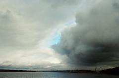 (nVa17) Tags: sky clouds cloud autumn autumncolors city october october2017 perm пермь тучи облака небо осень октябрь analog film analogphotography filmphotography filmphoto buyfilmnotmegapixels filmisnotdead 35mm lomography lomography800 пленка