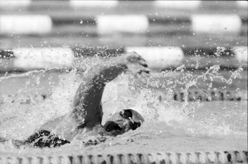 089 Swimming_EM_1989 Bonn
