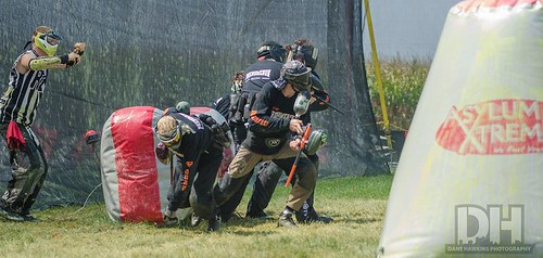 paintball-phenomenon-Gateway-Nationals-RT2-2017-131