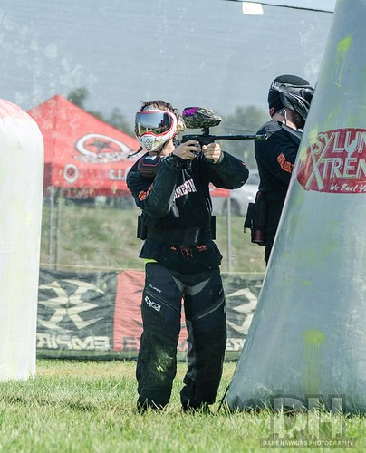 paintball-phenomenon-Gateway-Nationals-RT2-2017-115