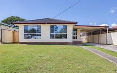 Address available on request, Tarro NSW