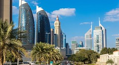 Mainland Company Set Up In Dubai (goldmanconsultancy) Tags: mainland company setup in dubai