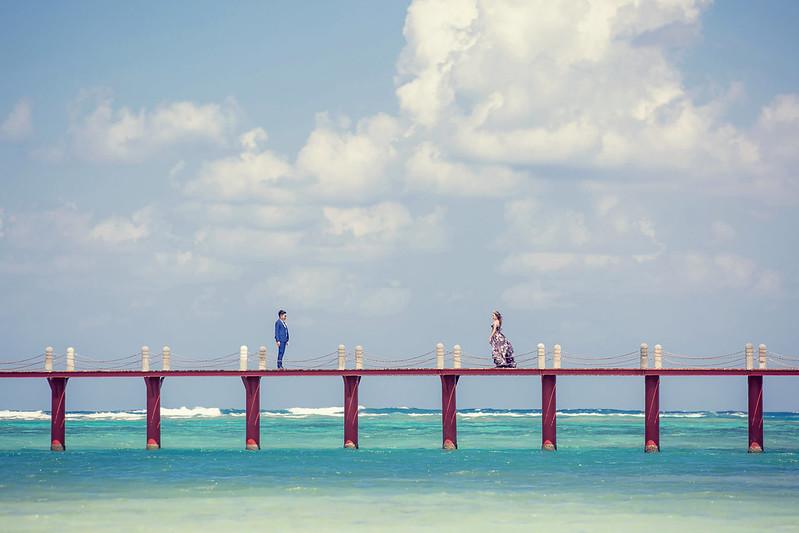 """""""沖繩婚紗,沖繩婚紗景點,海外婚紗,沖繩美國村,沖繩攝影,沖繩自助,沖繩海灘婚紗,日本自助婚紗,沖繩婚紗攝影"""