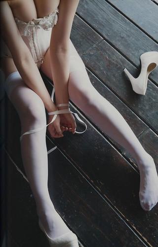 篠崎愛 画像28