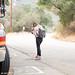 NYFA Los Angeles - Photography - Malibu State Park