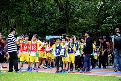 11182017-school45 (EN&Jane (enpan . 潘榮恩)) Tags: 2017 school xun cen sports