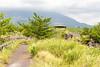 IMG_2106 (jeremy bourgouin) Tags: 2017 japon japan sakurajima