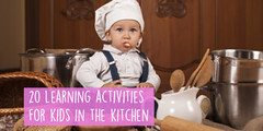 https://t.co/pK5kDkS3Tj https://t.co/SfNVmFdUif https://t.co/djZmuBJqhC https://t.co/VnIEQ9uhTJ https://t.co/zOe2ctm6cQ Juggling between #cooking & playing w/ #children? Let them join you … https://t.co/o9Y9mwoCtR (Learning Game World) Tags: learning games child children