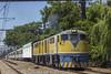Tren Teleton 2017 - Rengo (Maxi_Blyat) Tags: train railroad rail rengo railway railfans rancagua tren