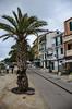 20170924_Arma Di Taggia_09-15-01