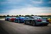 Audi driving experience (holgerreinert) Tags: 2017 auto dolomiten italien juni r8 spyder südtirol audidrivingexperience