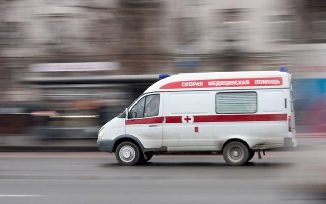 Пофакту смерти в клинике новорожденной девушки завели уголовное дело