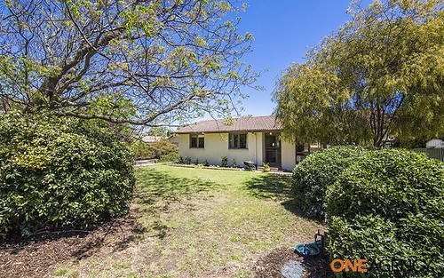 4 Hector Place, Kambah ACT 2902