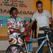 UNDP_ER Bikes 5