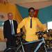 UNDP_ER Bikes 4