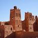 0423_marokko_31.03.2014