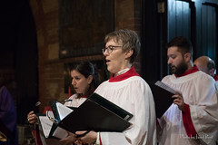 _MG_6269 (redroofmontreal) Tags: adventcarol services redroofchurch redroof saintjohntheevangelist stjohntheevangelist anglican anglocatholic church christian churchservice liturgy janetbest photobyjanetbest