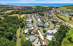 7 William Place, Lennox Head NSW