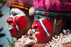 PNG 2013 - Goroka Show - 064FL.jpg (Ronald Vriesema) Tags: festival gorokashow eastpapua highlands png папуановаягвинея papuanuevaguinea 巴布亞新幾內亞 papuanewguinea パプアニューギニアの goroka easternhighlandsprovince pg