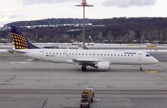 D-AECA - Zürich Kloten (ZRH) 30.01.2010 (Jakob_DK) Tags: e190 emb190100lr emb190 erj190 embraer embraer190 embraeremb190 embraeremb190100lr embraerejet ejet lszh zrh zürichkloten zürichairport klotenairport zürichklotenairport flughafenzürich clh lufthansa lufthansacityline lufthansaregional 2010 daeca
