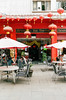 73350007 (alexdotbarber) Tags: 1125 35mm barriochino df kodakportra160 mexico mexicocity nikonfm3a slr voigtländerultron40mmf2slii colornegative f4 restaurant