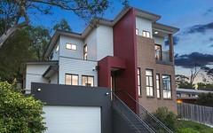 31A Berkeley Close, Berowra Heights NSW