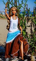 Аврора (Tattonka) Tags: high frequency kumi doll itbe 2015 fashion royalty cinematic convention