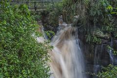 B25A7043 (raddox) Tags: iguazu iguacu southamerica falls water argentina waterfall