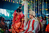 S + s040 (Dinesh Snaps - Di Photography) Tags: dineshsnaps diphotography di wedding indianweddingphotographer weddingphotographer weddingphotography bride tamilnadu chennaiweddingphotographer chennaicandidphotographer chennaiphotographer coupleportraits couples chennai happycouple love coimbatore