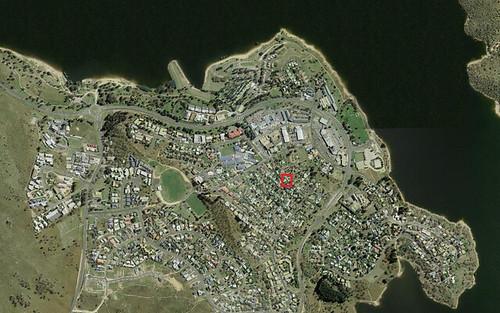 16 Gippsland St, Jindabyne NSW 2627