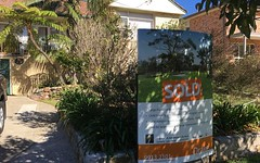 11 Lumeah Avenue, Elanora Heights NSW