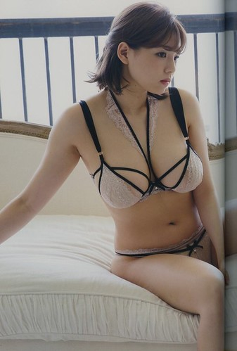 篠崎愛 画像11