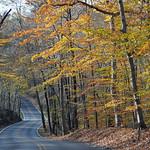 take the winding road... thumbnail