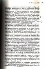 17k10 KL Historia campos Los kapos rojos comunistas Uti 485 (jpquino) Tags: buchenwald camposconcentración nazis comunistas